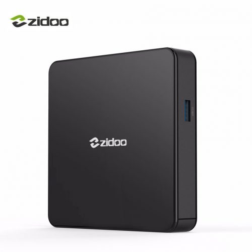 zidoo-x7-android-7-1-hdr-hdmi-smart-tv-box-bluetooth4-1-usb-3-0-per